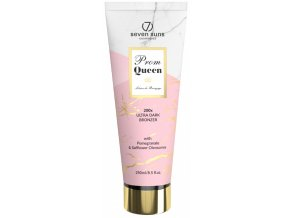 seven suns cosmetics prom queen 250ml