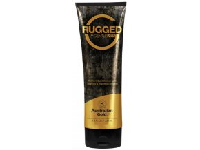 Australian Gold Rugged 250ml