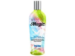 Pro Tan Made of Magic 250ml