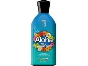 Seven Suns Cosmetics Aloha 250ml