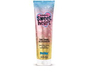 pro tan summer sweetheart 280ml