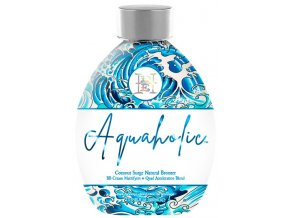 Ed Hardy Aquaholic 400ml