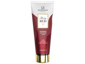 Seven Suns Ruby Red Tingle 250ml