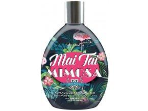 Tan incorporated Tan Asz U Mai Tai Mimosa 400ml
