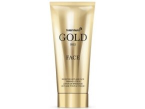 Tannymaxx Gold 9999 Gold Face 75ml