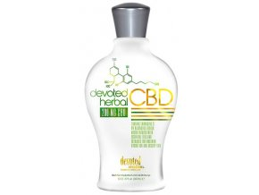 Devoted Creations Devoted Herbal CBD 360ml
