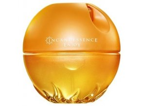 Avon Incandessence Enjoy EDP 50ml