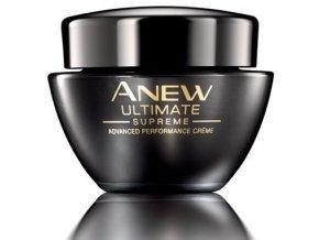 Avon Intenzivní omlazující krém Anew Ultimate Supreme 50ml