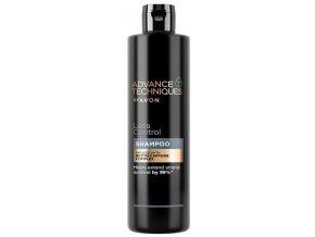 Avon Šampon proti vypadávání vlasů 400ml