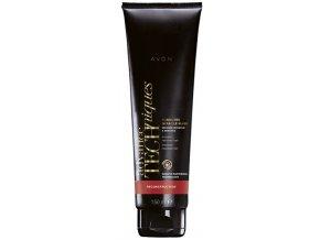 Avon Obnovující maska pro poškozené vlasy 150ml