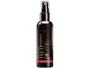 Avon Obnovující sprej pro poškozené vlasy 100ml