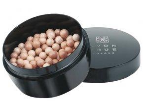 Avon Rozjasňující perly pro zářivý vzhled pleti 22g