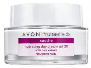 Avon Hydratační denní krém SPF 20 50ml