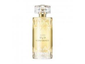 Avon Eve Confidence EDP 100ml
