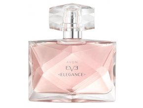 Avon Eve Elegance EDP 50ml
