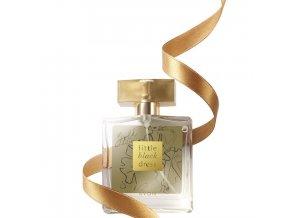 Avon Little Black Dress EDP Gold Edition 50ml