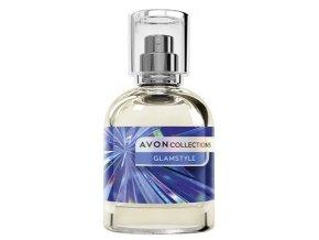 Avon AVON Collections Glamstyle EDT 50ml