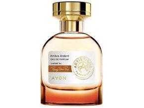 Avon Ambre Ardent EDP 50ml