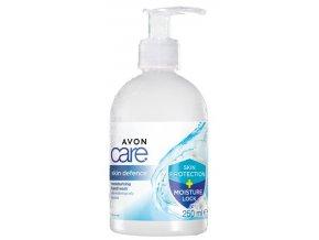 Avon Ochranné tekuté mýdlo 250ml