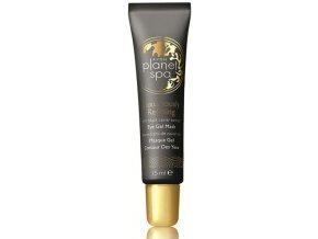 Avon Luxusní obnovující gel na oční okolí s výtažky z černého kaviáru 15ml