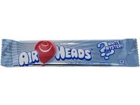 Airheads žvýkací páska s tajemnou příchutí 16g