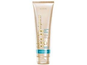 Avon Maska na vlasy s marockým arganovým olejem pro všechny typy vlasů 150ml