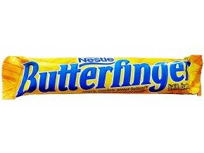Butterfinger 53,8g