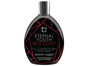 Tan Incorporated Eternal Youth Red Light 400ml