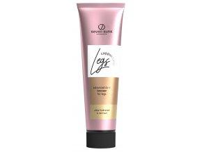 Seven Suns cosmetics Cappucino legs 150ml