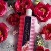 Avon Pěna do koupele s vůní luxusních květin