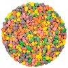 americke bonbony Wonka Rainbow Nerds 141,7g