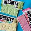 hersheys cokolady