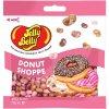 Jelly Belly Jelly Beans Donut Shoppe 70g