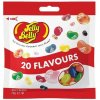 Jelly Belly Jelly Beans 20 Flavours 70g