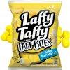 Laffy Taffy Laff Bites Banana 119g