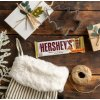 Hersheys White Creme With Whole Almonds King Size