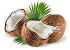 Kokosová