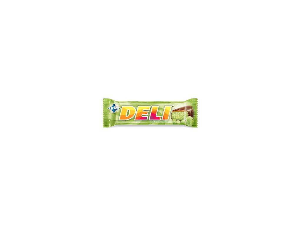 deli pistacie