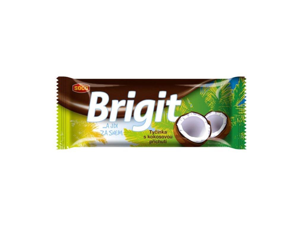 Brigit 90g