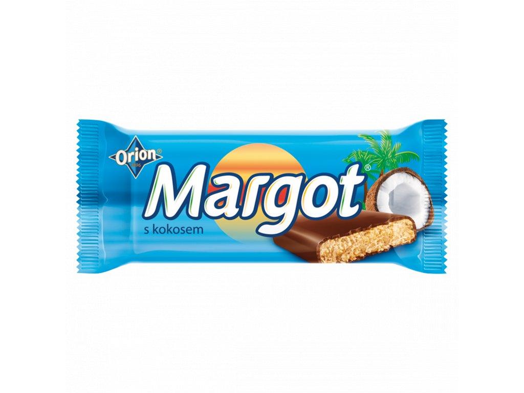 ORION MARGOT 90g