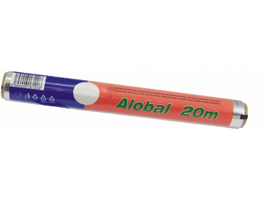 Alobal 20m