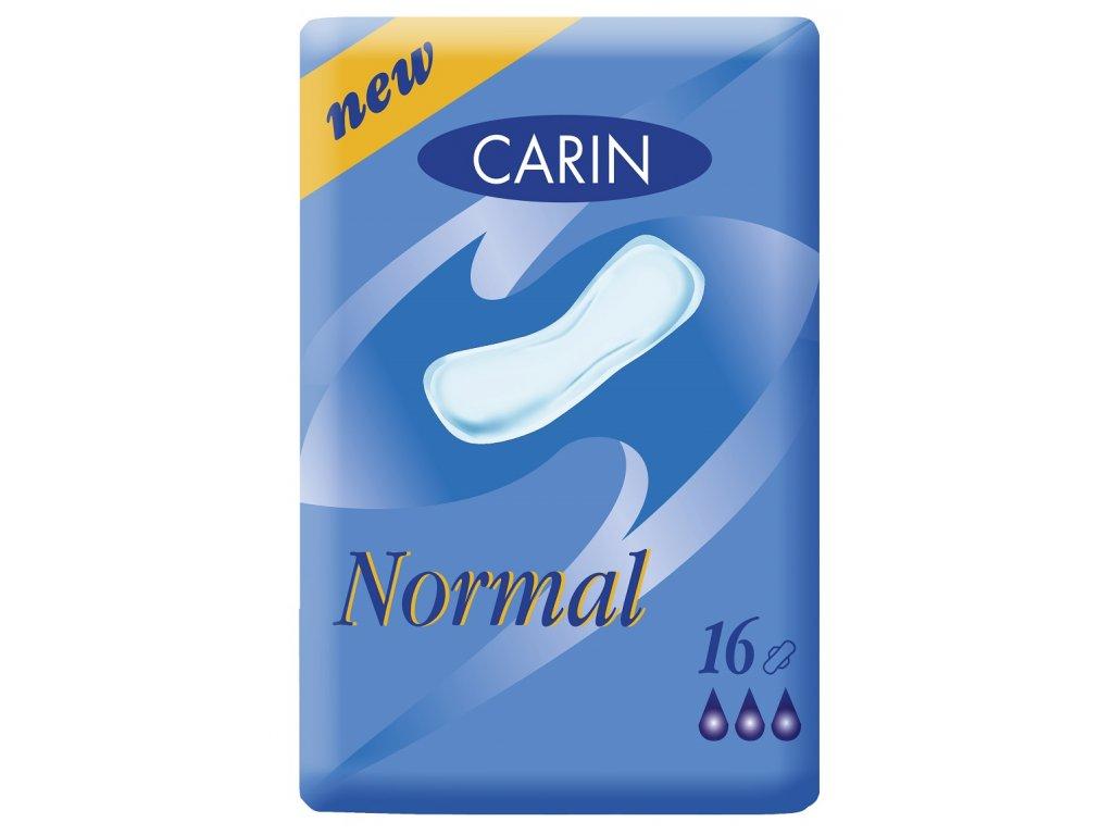 Carin Normal 16ks 00511