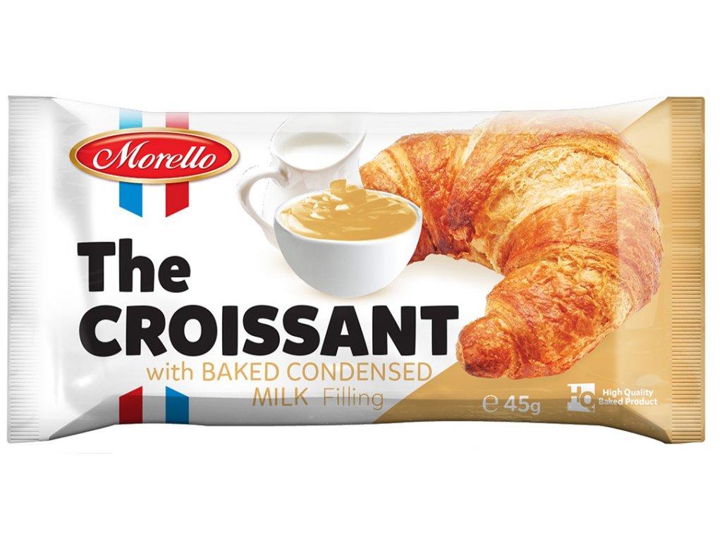 Croissant 45g Mléčný