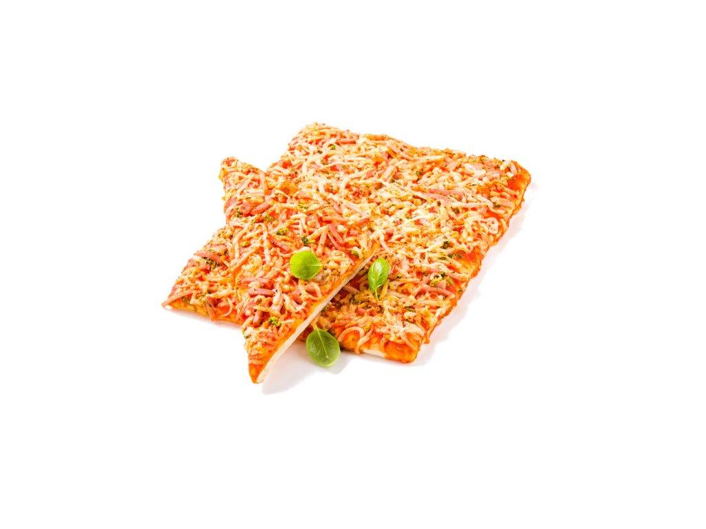 Pizza šunková Dr.Oetker Gastro  600 g