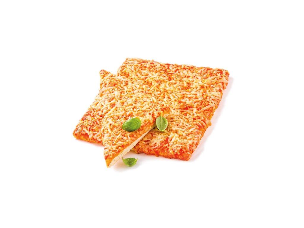 Pizza sýrová Dr.Oetker Gastro 600 g