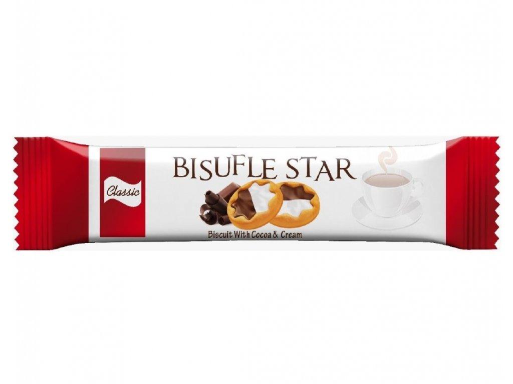 Bisufle Star 60g