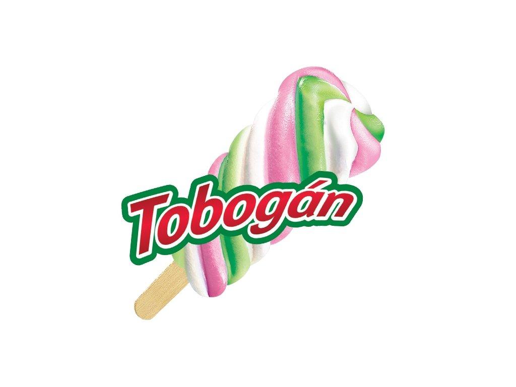 Tobogán 80 ml