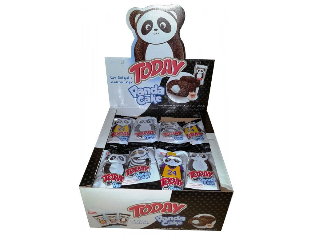 Today Panda 45g