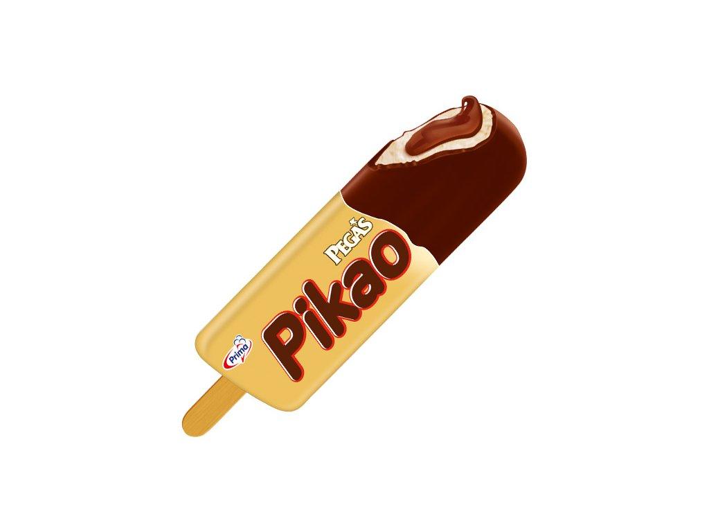 Pegas Pikao 70 ml