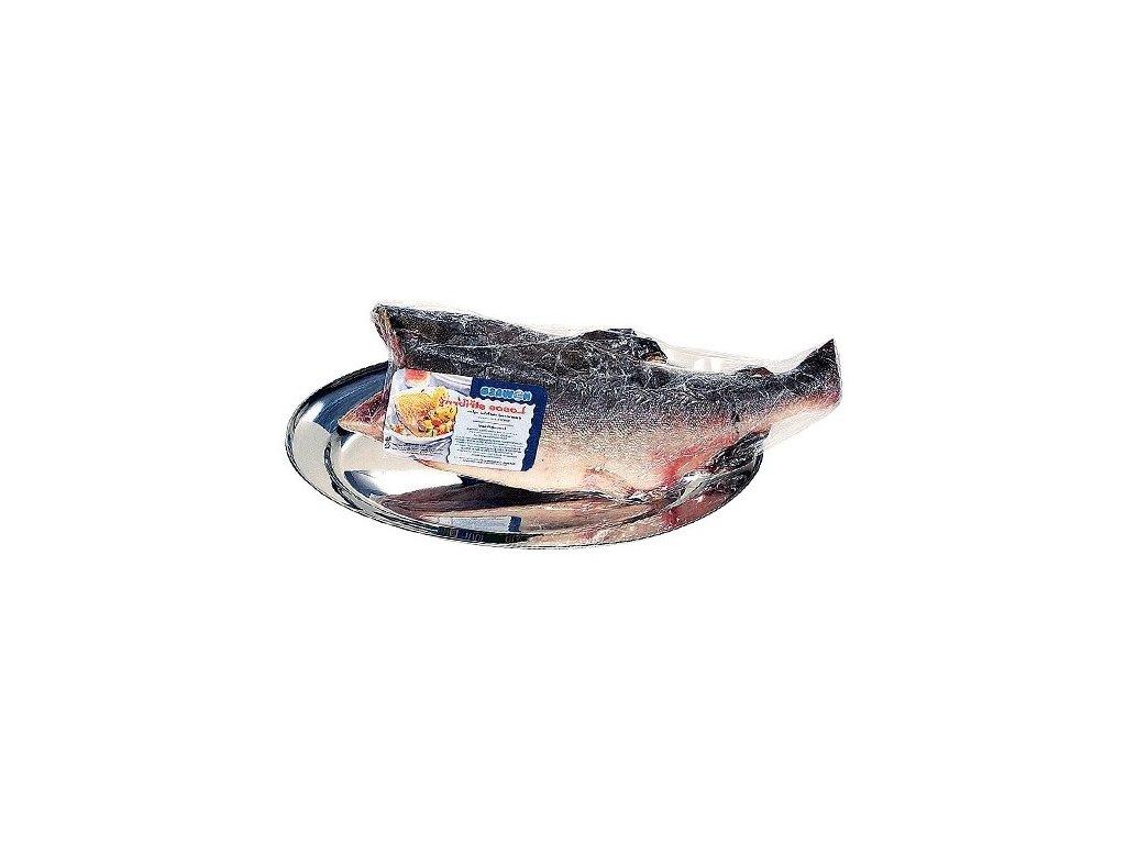 Losos stříbrný – Gorbuša cca 1 kg